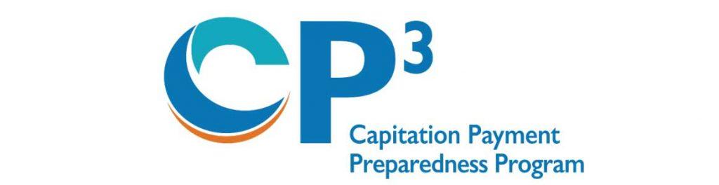 CP3 Pilot Launch